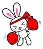 thumb_20130513090233_51902d99cdccc